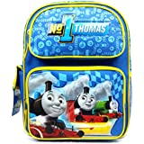 Thomas the Tank Engine Medium 14 Inches Backpack #85108