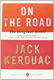 On the Road: The Original Scroll (Penguin Classics Deluxe Edition)