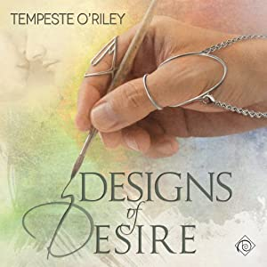 Designs of Desire Audiobook
