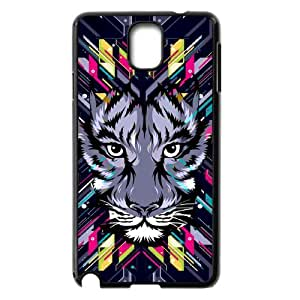 D-Y-Y6066864 Phone Back Case Customized Art Print Design Hard Shell Protection Samsung galaxy note 3 N9000