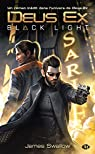 Deus Ex - Black Light par Swallow