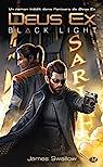 Deus Ex - Black Light par Swallow