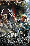 Silver Fox & The Western Hero: Warrior