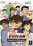 Detective Conan: Enquête à Mirapolis
