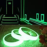 EONBON Glow in The Dark Luminous Tape Sticker 30
