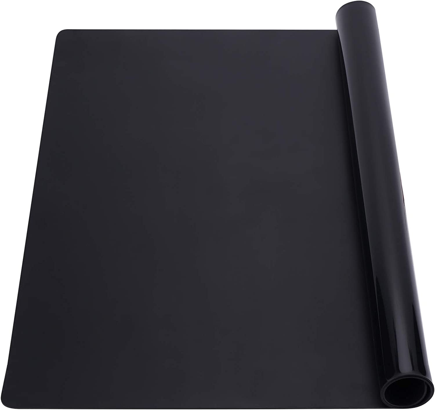 Extra Large Silicone Mat for Craft, Gartful 31.5