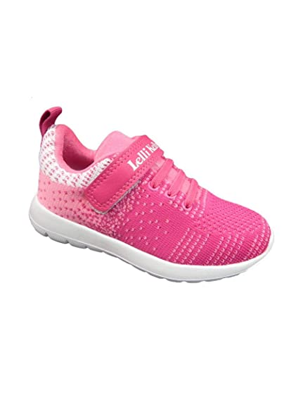 7047f56f03 Lelli Kelly Women's Gymnastics Shoes: Amazon.co.uk: Shoes & Bags
