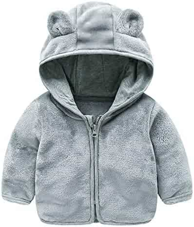 4d58be571 Shopping Hoodies & Active - Clothing - Baby Boys - Baby - Clothing ...