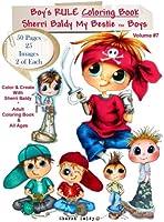 Minilibros Imperdibles 3 (edición En Gallego)