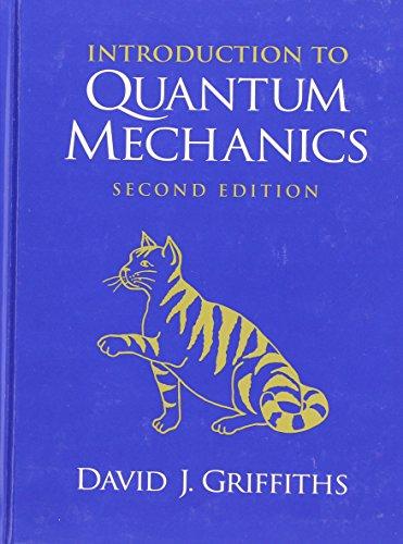 Intro.To Quantum Mechanics