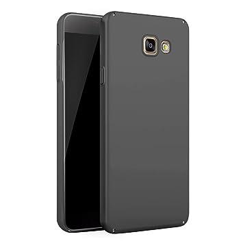 Bylove Samsung Galaxy A5 2017 Carcasa rígida, PC Matte Funda Carcasa Case Cover Completo – Funda Carcasa para Samsung Galaxy A5 2017