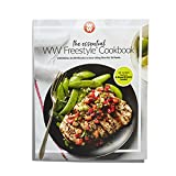img - for Weight Watchers Essential Freestyle Cookbook book / textbook / text book