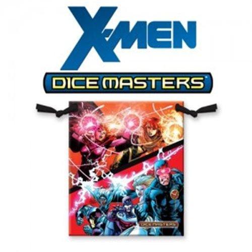Marvel Dice Masters: X-Men Dice Bags