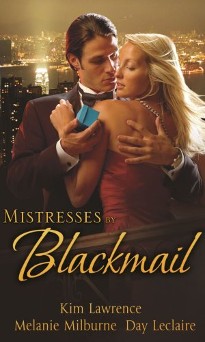 mistresses-by-blackmail-with-desert-prince-blackmailed-bride-and-the-marcolini-blackmail-marriage-an