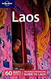 Laos (Lonely Planet Laos: Travel Survival Kit)
