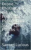 Drone Photographs Hd Photograph Picture book Super Clear Photos