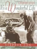 It's a Wonderful Life: A Memory Book