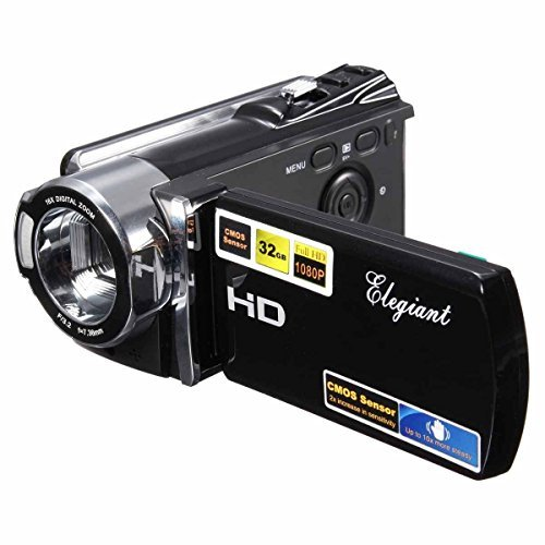 gadget-emperorr-1080p-digital-video-camera-camcorder-with-16x-zoom-and-full-hd-recording