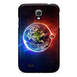AoLktGf2059FbdmV Ryansdouty Cold Universe Feeling Galaxy S4 On Your Style Birthday Gift Cover Case