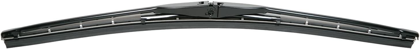 Windshield Wiper Blade-Performance ACDelco Pro 8-2204