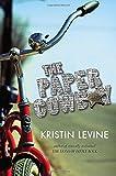 The Paper Cowboy, Kristin Levine, 039916328X