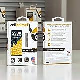 cellhelmet Liquid Glass Pro+ Screen Protector