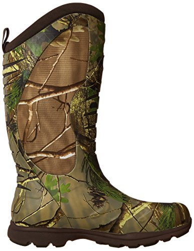Warm Pursuit Stealth Muck Weather Boots Rubber Cool Realtree Hunting Men's Boot 5qwwSfX