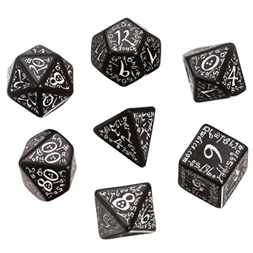 black and white board game online - 6