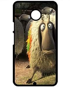 Best Hot Fashion Design Case Cover For How To Train Your Dragon 2 Motorola Google Nexus 6 Phone case 6464841ZG850443016NEXUS6 Teresa J. Hernandez's Shop