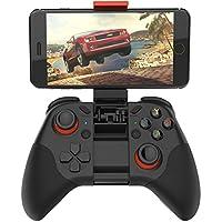 Sonolife - Control de Videojuegos para Celular iOS y Android, y USB para PC y VR