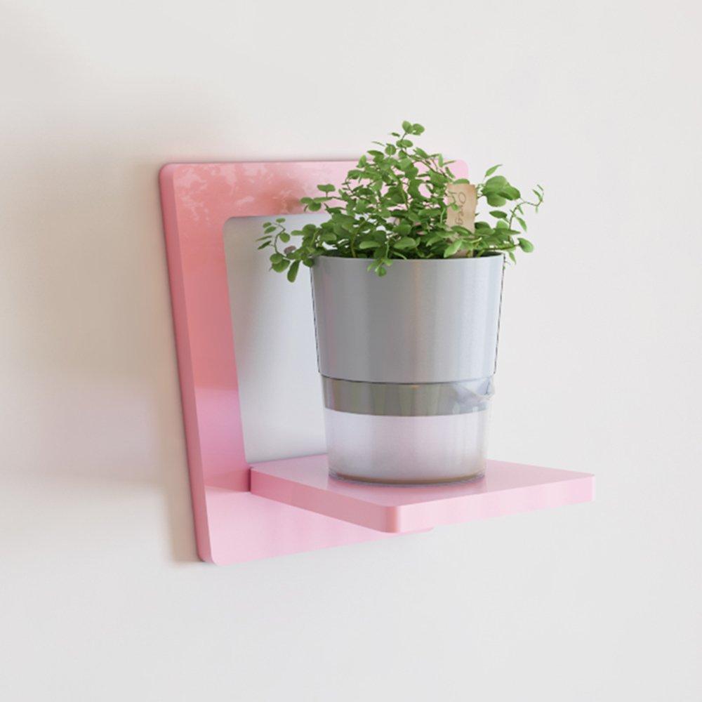 Amazon.de: Kreativer Wandrahmen Wohnzimmer Wanddekoration ...