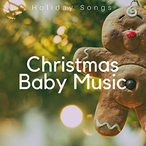 Church Choir (Relaxing Music for Christmas)