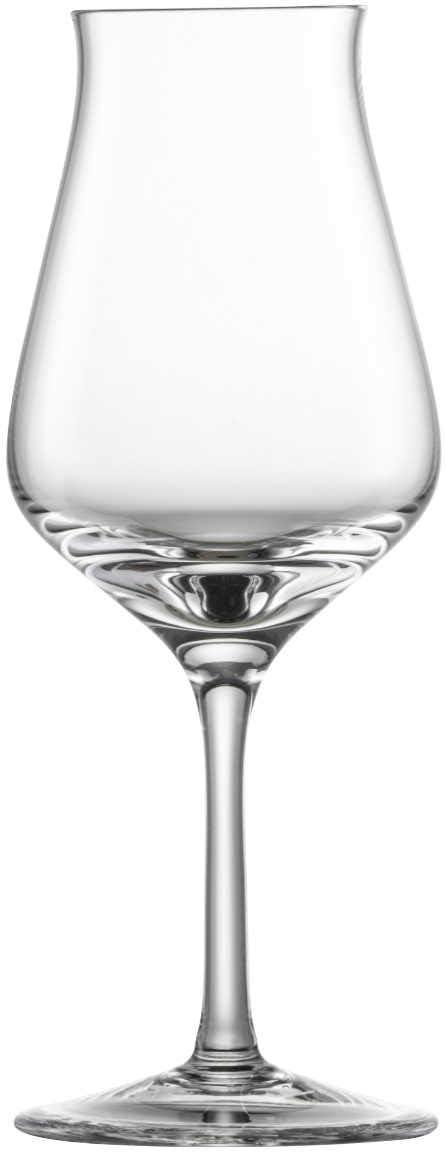 Eisch 251.402.13 Malt-Whisky 514//213 Jeunesse 30//15cl