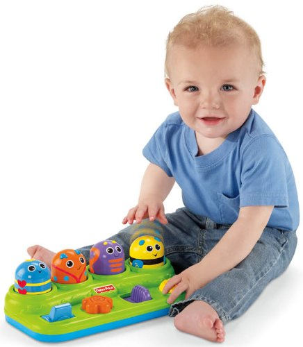 fisher-price-brilliant-basics-boppin-activity-bugs