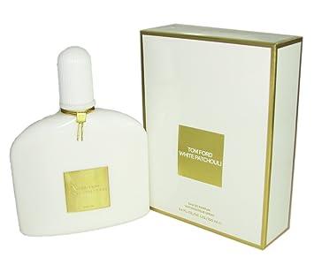 8e4f3074d2f0 Amazon.com   Tom Ford White Patchouli Eau De Parfum Spray - White Patchouli  - 100Ml 3.4Oz   Fragrance Sets   Beauty