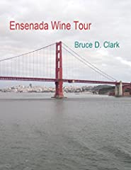 We didn't like the shore excursions on our cruise ship and decided to take off on a tour of our own to the winery region outside of Ensenada. We had a wonderful time. The Russian immigrants that settled here brought wine culture and advanced ...