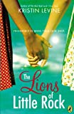 The Lions of Little Rock, Kristin Levine, 0142424358