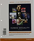 Human Sexuality, Books a la Carte Plus NEW MyPsychLab with EText -- Access Card Package, Hock, Ph.D., Roger R, 020598939X