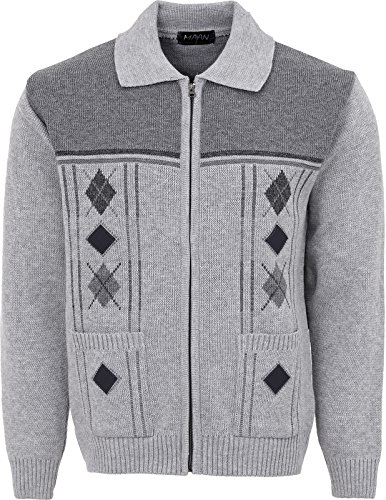 Homme Store Gilet Clair Maan Gris EvqSwSpC