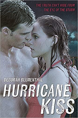 Image result for hurricane kiss amazon