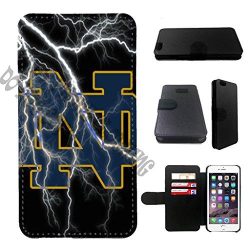 10 kinds custom design notre dame fighting irish iphone 8...
