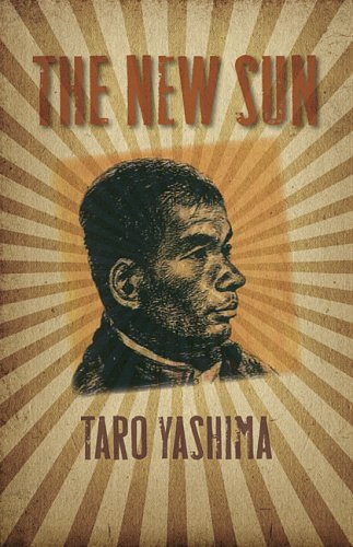 The New Sun (Intersections: Asian and Pacific American Transcultural Studies)