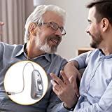 BLJ Sound Device for Adults and Seniors