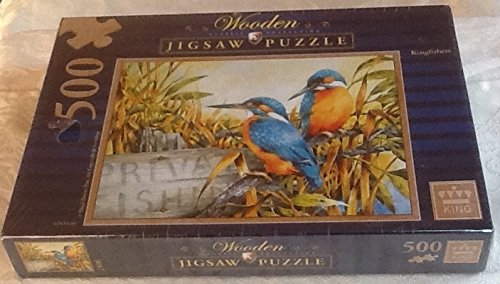 kingfishers-wooden-classic-collections-500-piece-wooden-jigsaw-puzzle