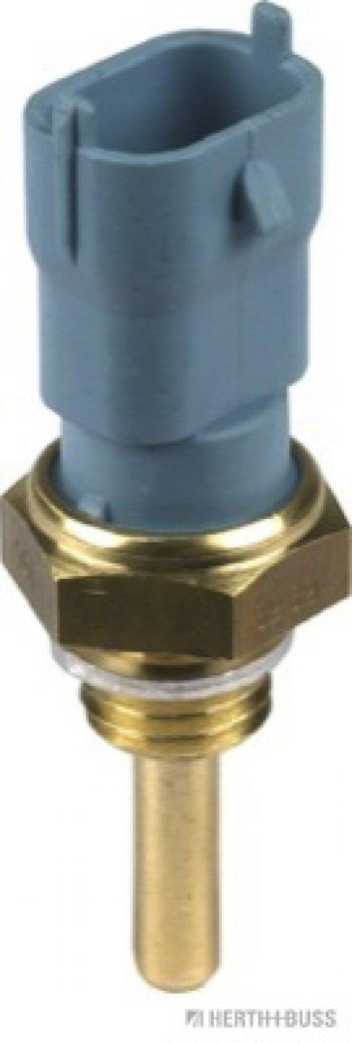 HERTH+BUSS ELPARTS 70511517 sensor de temperatura del refrigerante HERTH + BUSS GMBH & CO.KG