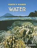 Water, Tom Warhol, 0761421920