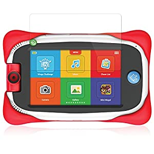 Amazon.com: nabi Jr. Screen Protector: Computers & Accessories