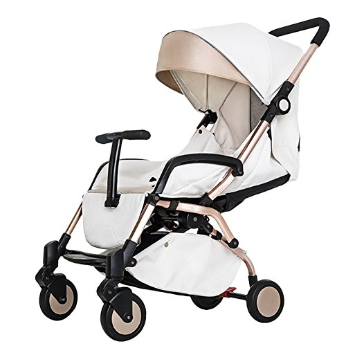 Cheap 3 In One Prams - 8