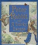 Peter Rabbit, Beatrix Potter, 0723259887