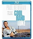 Cool Hand Luke [Blu-ray] by Warner Home Video